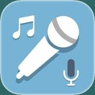Karaoke App online