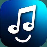 Karaoke App Sing Along Official