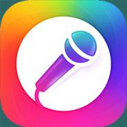 Karaoke App Yokee