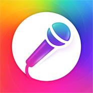 Karaoke App Yokee på Google