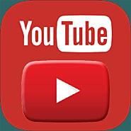 Karaoke på YouTube